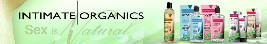 Intimate Organics