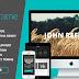 ReFrame Responsive Multipurpose HTML Template
