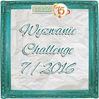 #7 wyzwanie / challenge