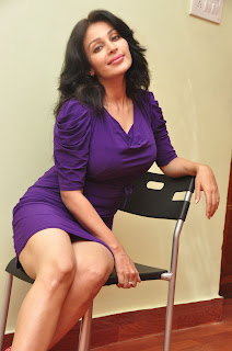 asha saini  Picture stills at sahasra sucess meet(13).jpg