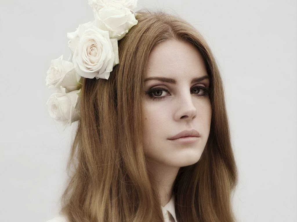 Ill do my hair up all high and wild white flowers tied lana del ill do my hair up all high and wild white flowers tied lana del rey trash mightylinksfo