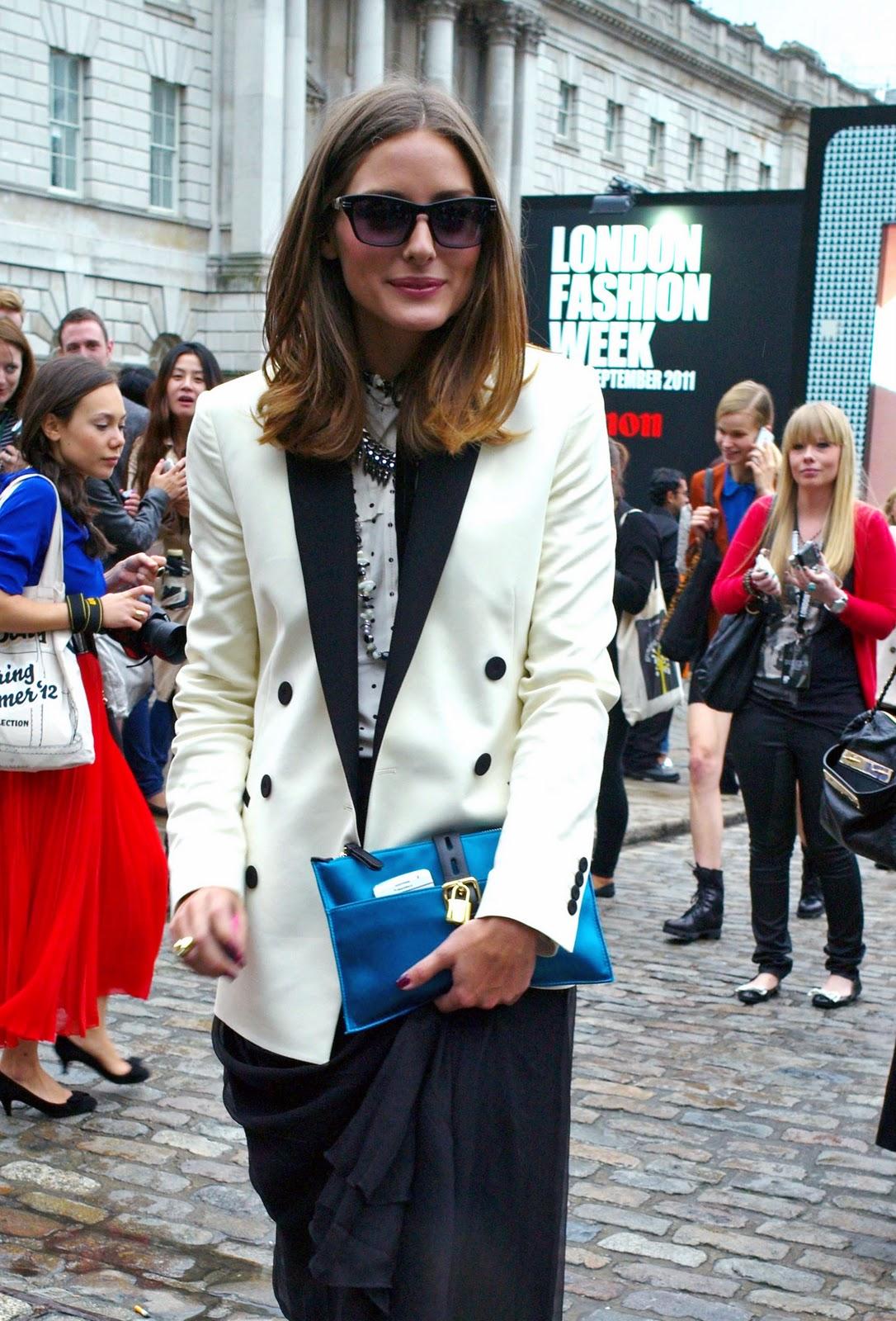 http://4.bp.blogspot.com/-iRM0AFe-xV4/Tnc-MEYxSKI/AAAAAAAAGxM/tB9VvGKVQZY/s1600/London+Fashion+Week+%25E2%2580%2593+Jager+SS+2012+1.jpg