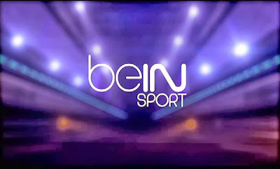 beIN Sports :: Live Streaming