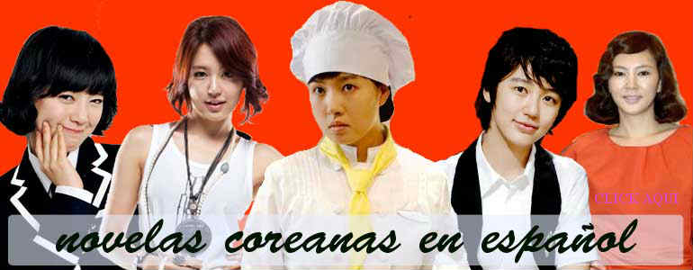 Related Wallpapers Novelas Coreanas En Espaol Latino Online