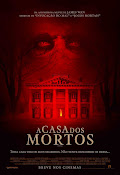 Demonic (House of Horror) (2015)