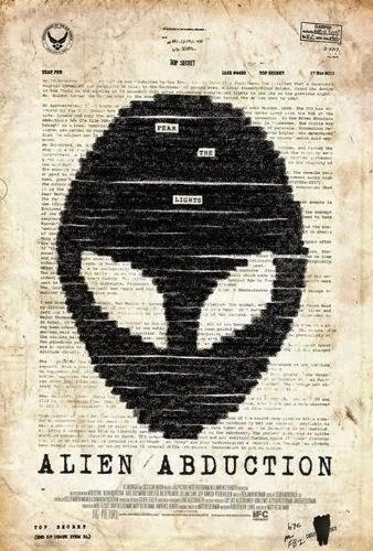 Alien Abduction 2014 HDRip ταινιες online seires xrysoi greek subs