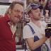 Bryan Cranston e Aaron Paul atuando juntos! Em vídeo de humor para o Emmy 2014 [Legendado]