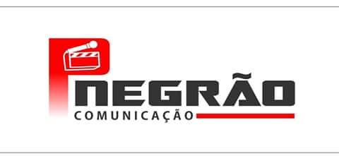 Assessoria de imprensa e comunicação profissional (99) 98151-5252