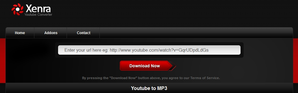 download youtube videos music