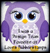 Loves Rubertstamps