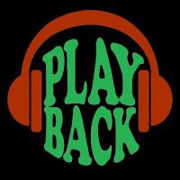 el ayuntamiento suspende el concurso de Play backs