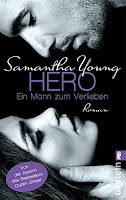 http://the-bookwonderland.blogspot.de/2015/07/rezension-samantha-young-hero-ein-mann.html