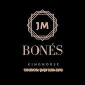 J M BONÉS KING HORSE