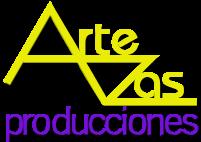 Arte-Zas producciones