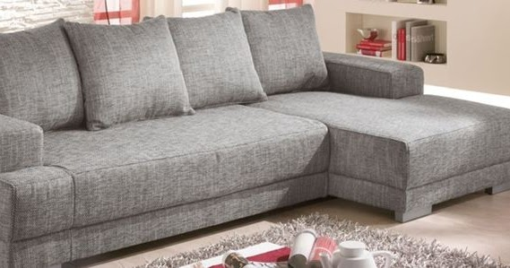 Arredo a modo mio summertime il divano moderno di mondo - Divano letto a poco prezzo ...