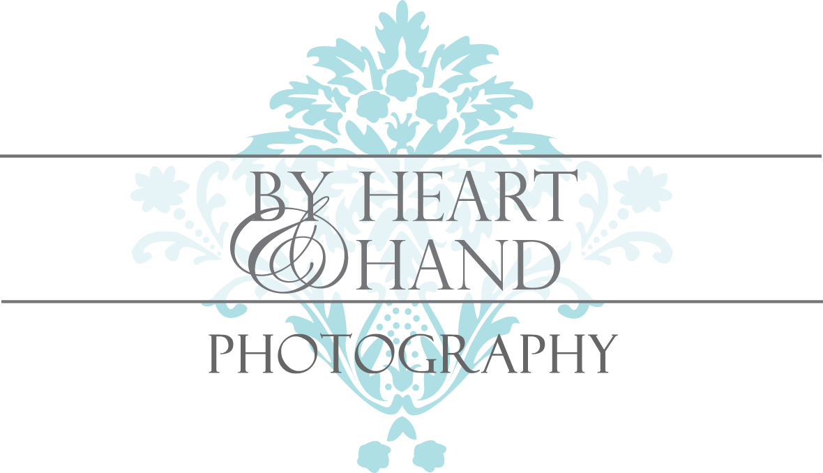 By Heart and Hand Photography