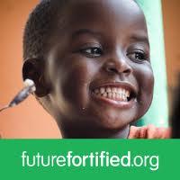 Future Fortified