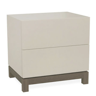Muebles de Dormitorio para Adultos, Coleccion Adaggio