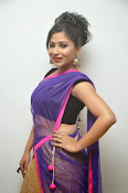 Madhulagna Das Half Saree photos-thumbnail-8