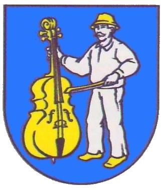 Concert dans une rue  Kolbovce-SLK