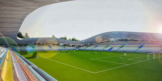 06-Borisov-Football-Stadium-by-OFIS-Architects