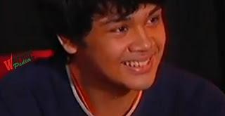 Foto Biodata Mikha Angelo X Factor Indonesia