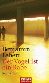 http://www.amazon.de/Der-Vogel-ist-ein-Rabe/dp/3442541603/ref=pd_sim_b_1