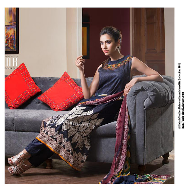 mahnoor-eid-collection-by-al-zohaib-textile