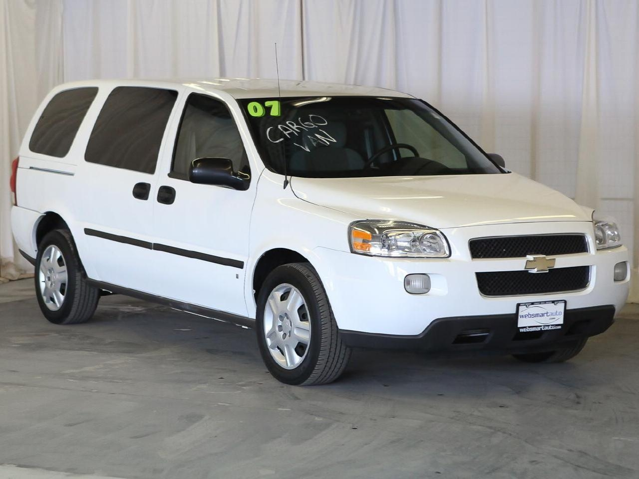 Watch additionally  in addition Chevrolet Uplander 2015 further Los Deseos De Thalia Grandes furthermore  on shift cable bushing 2003 pontiac montana repair kit