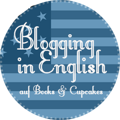 http://books-cupcakes.blogspot.de/2014/09/blogging-in-english.html