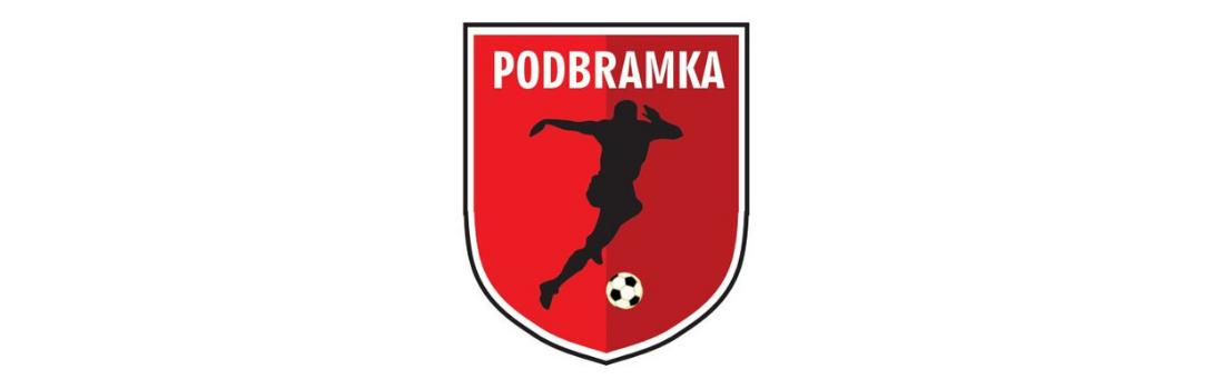 podbramka.com.pl
