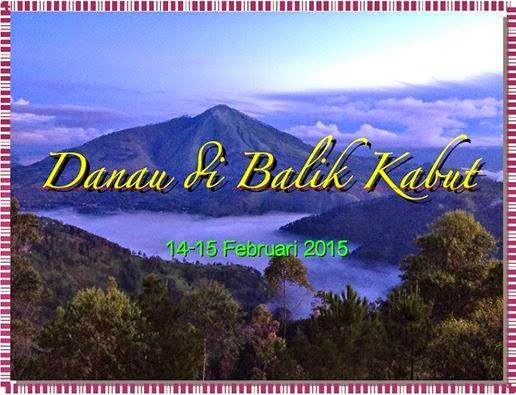 Agenda Wisata Kota Medan dan Sumatera Utara 2015