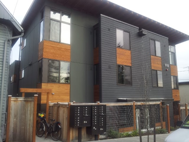 seattle real estate investor micro apartments in seattle. Black Bedroom Furniture Sets. Home Design Ideas