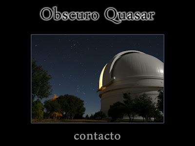 "Obscuro Quasar com novo E.P ""Contacto"" Oq_contacto_front"