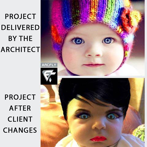 http://dreamarchitectworld.blogspot.com