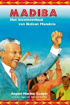 Illustraties Nelson Mandela
