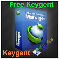 Nette pro key search, download with torrent files free full cracked downloa