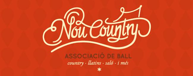 Associació de Balls Country i Balls Llatins Guixot - Nou Country. Vilanova i la Geltrú 2006 -2013