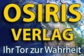 OSIRIS-Verlag