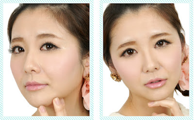 Klem Charming Brown (Big) Contact Lenses at ohmylens.com