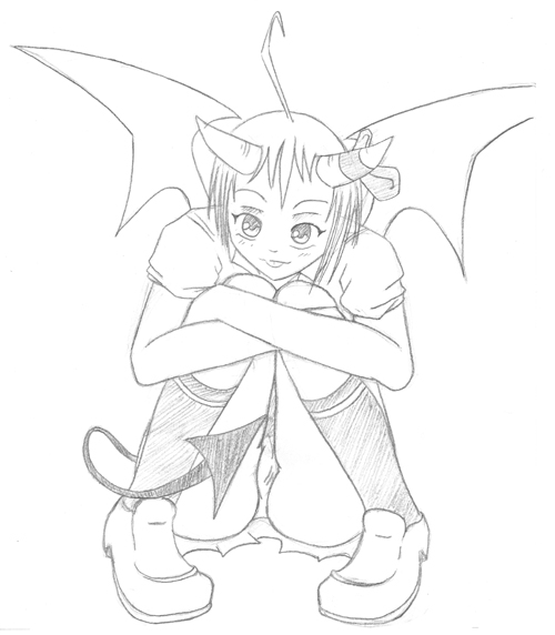 Hitoha_old.jpg