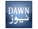 Dawn News TV