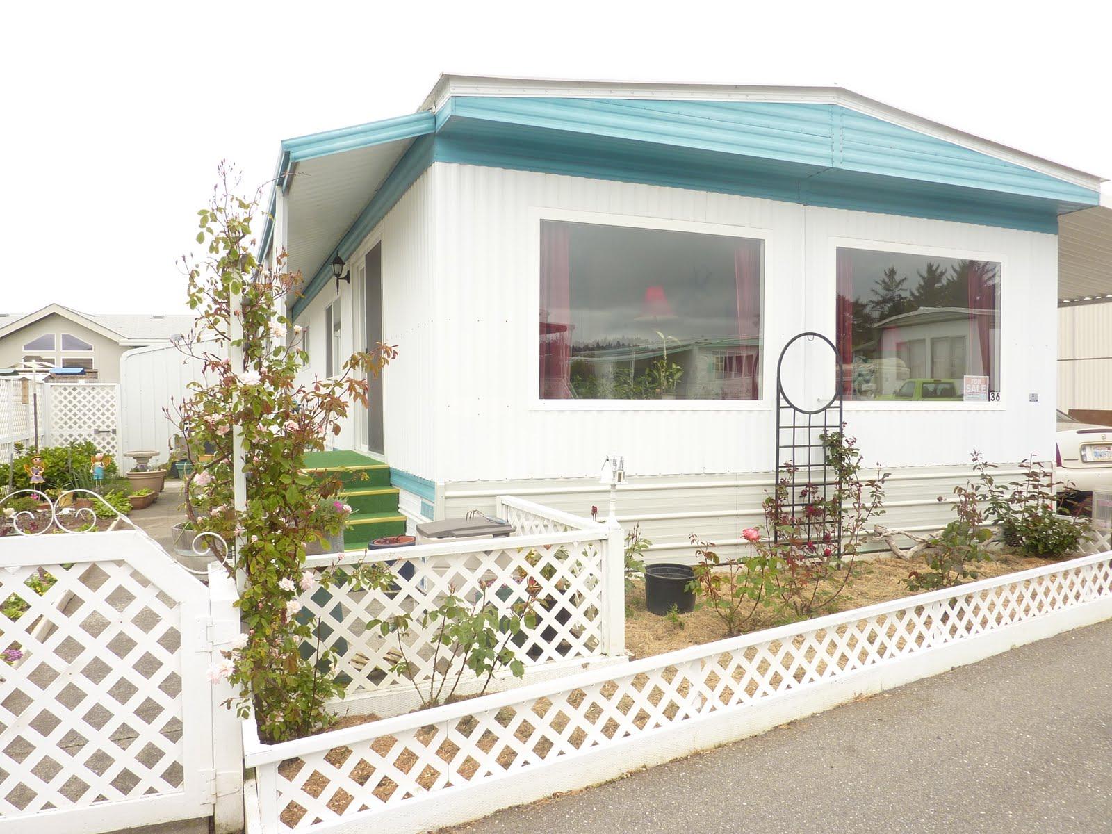 Living in Humboldt County-Saundra Allman, Realtor: Humboldt Bay ...