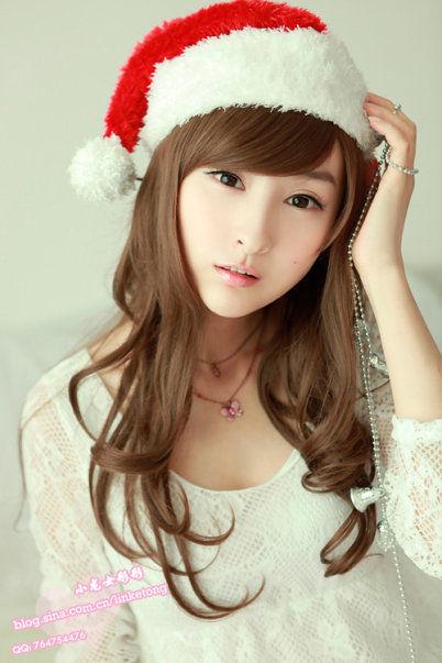 Lin Ke Tong ( 林柯彤 ) Lin Ke Tong ( 林柯彤 ) linketong61