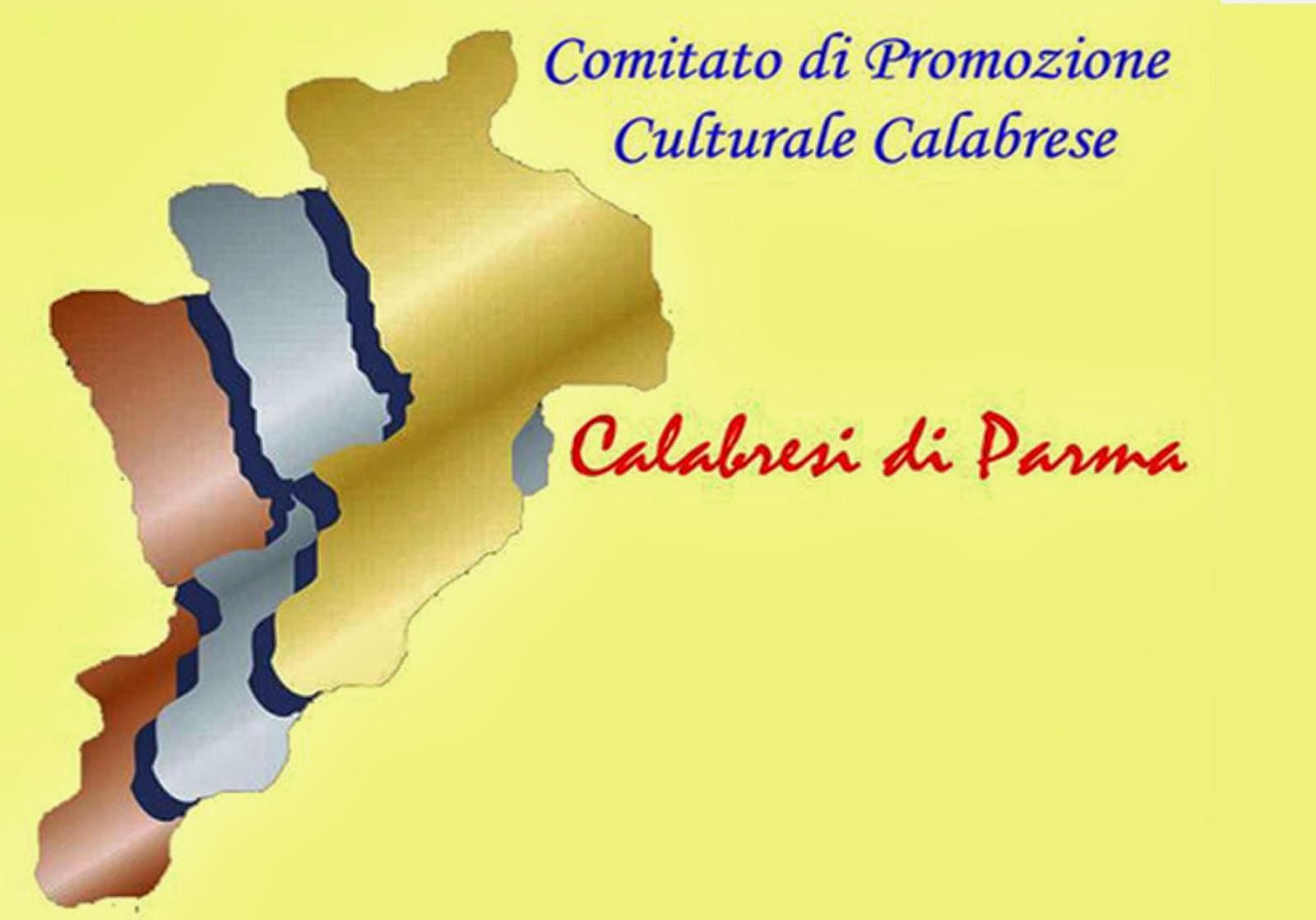 Calabresi di Parma