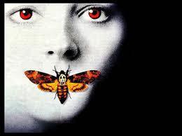 Voces contra el prejuicio (haga clic en la imagen)