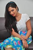 Priya Vashishta at Swimming Pool Audio-thumbnail-17