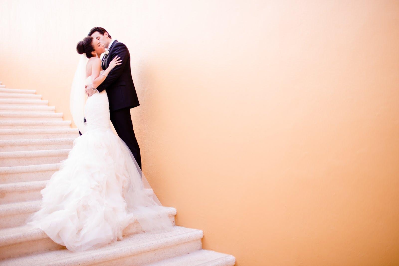 Poruke za sklapanje braka