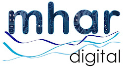 Consultoria Digital.