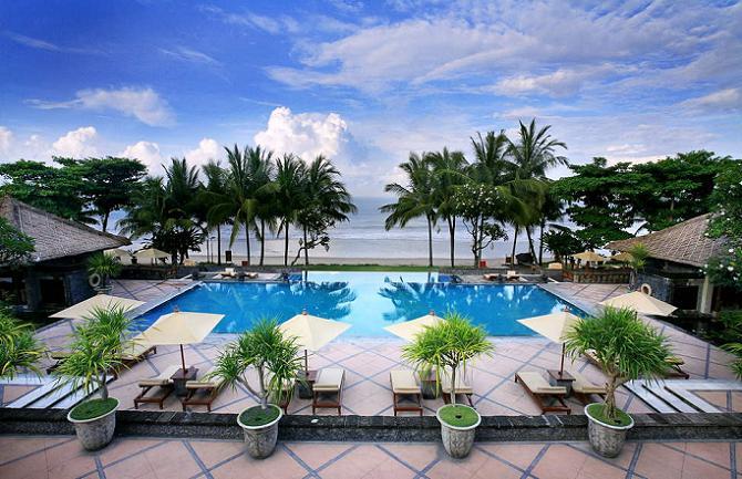hotel-Legian-Bali